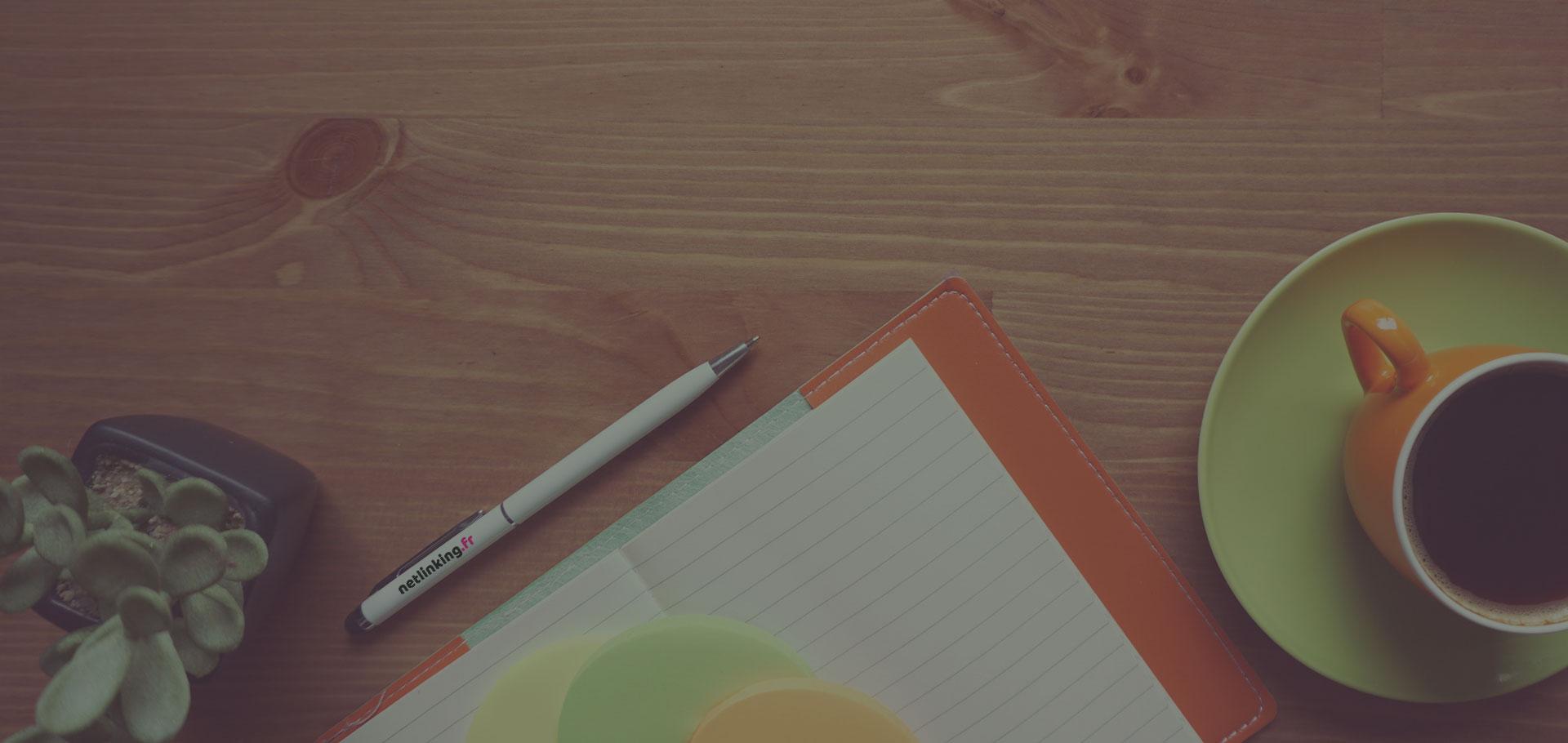stylo-publicitaire